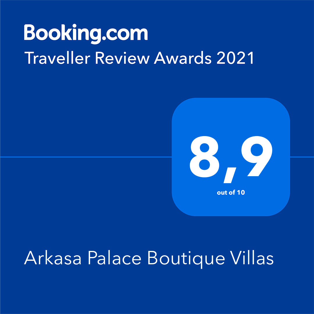 """booking_award2021_badge"""