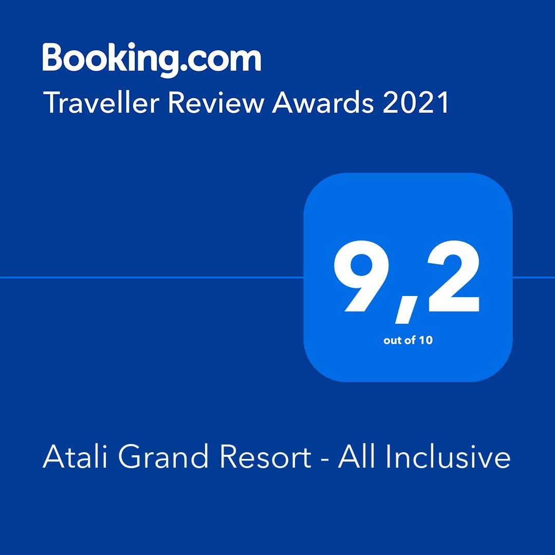 """booking_award2021_badge"""
