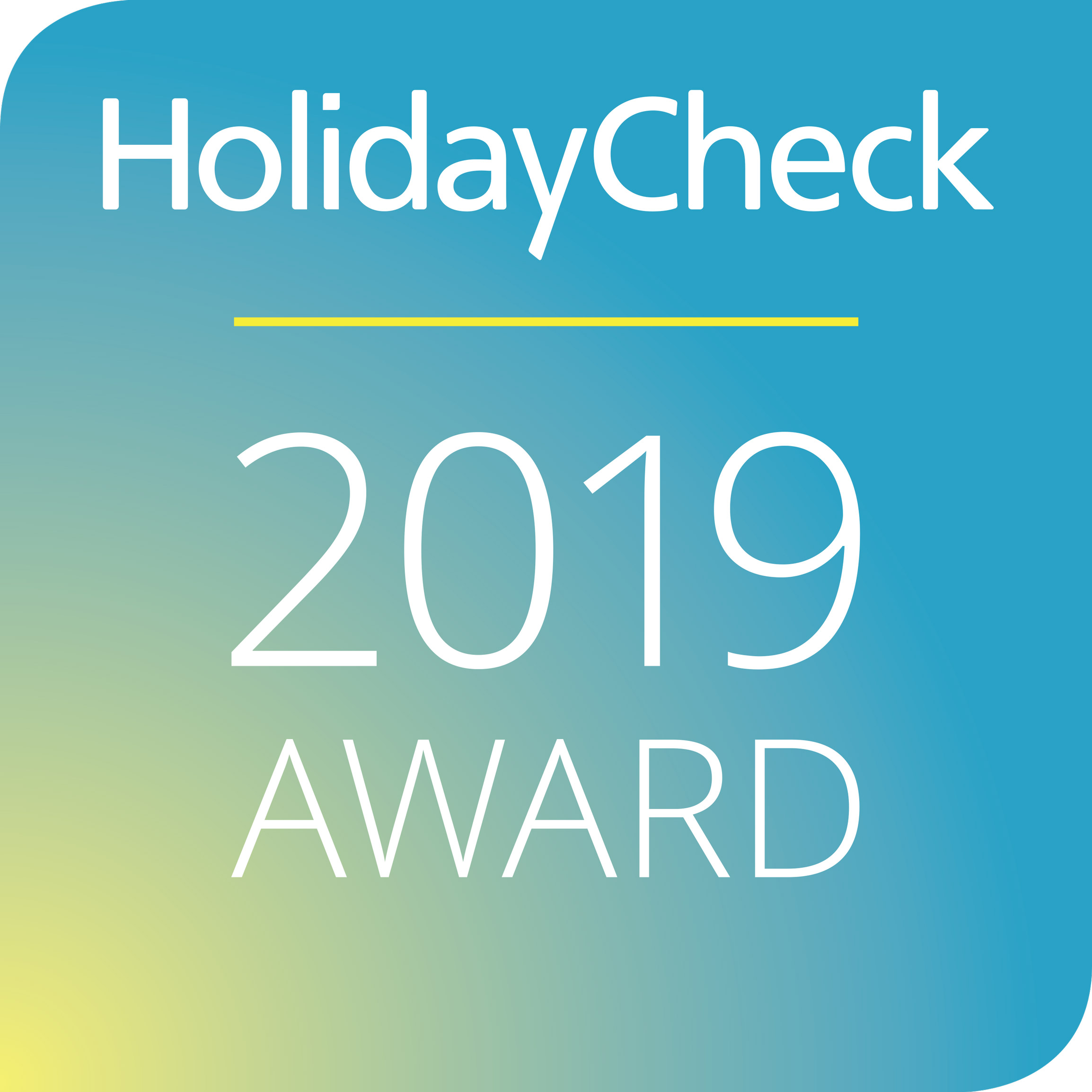 """holidaycheck_award_2020_Ikones_suites"""