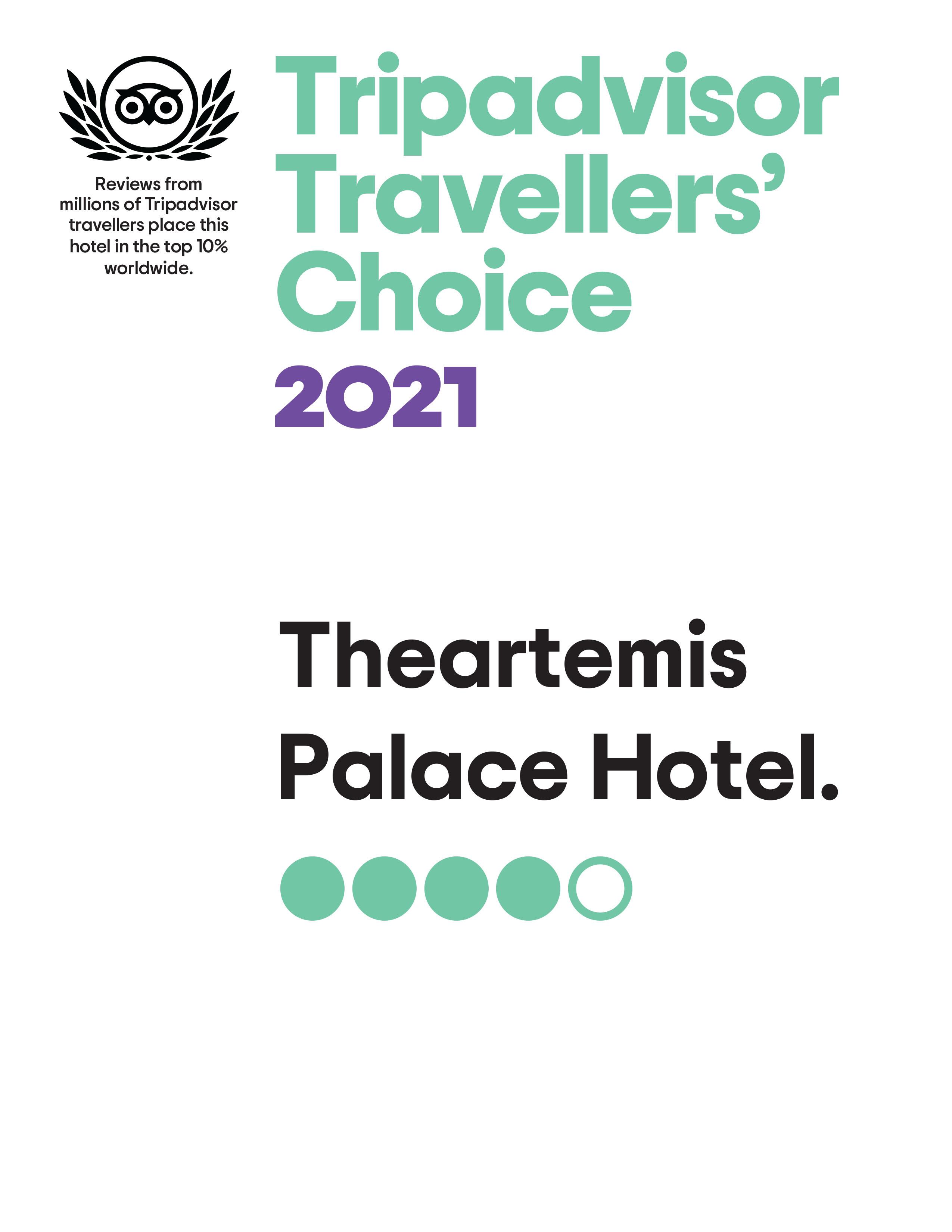 trip-advisor-2021