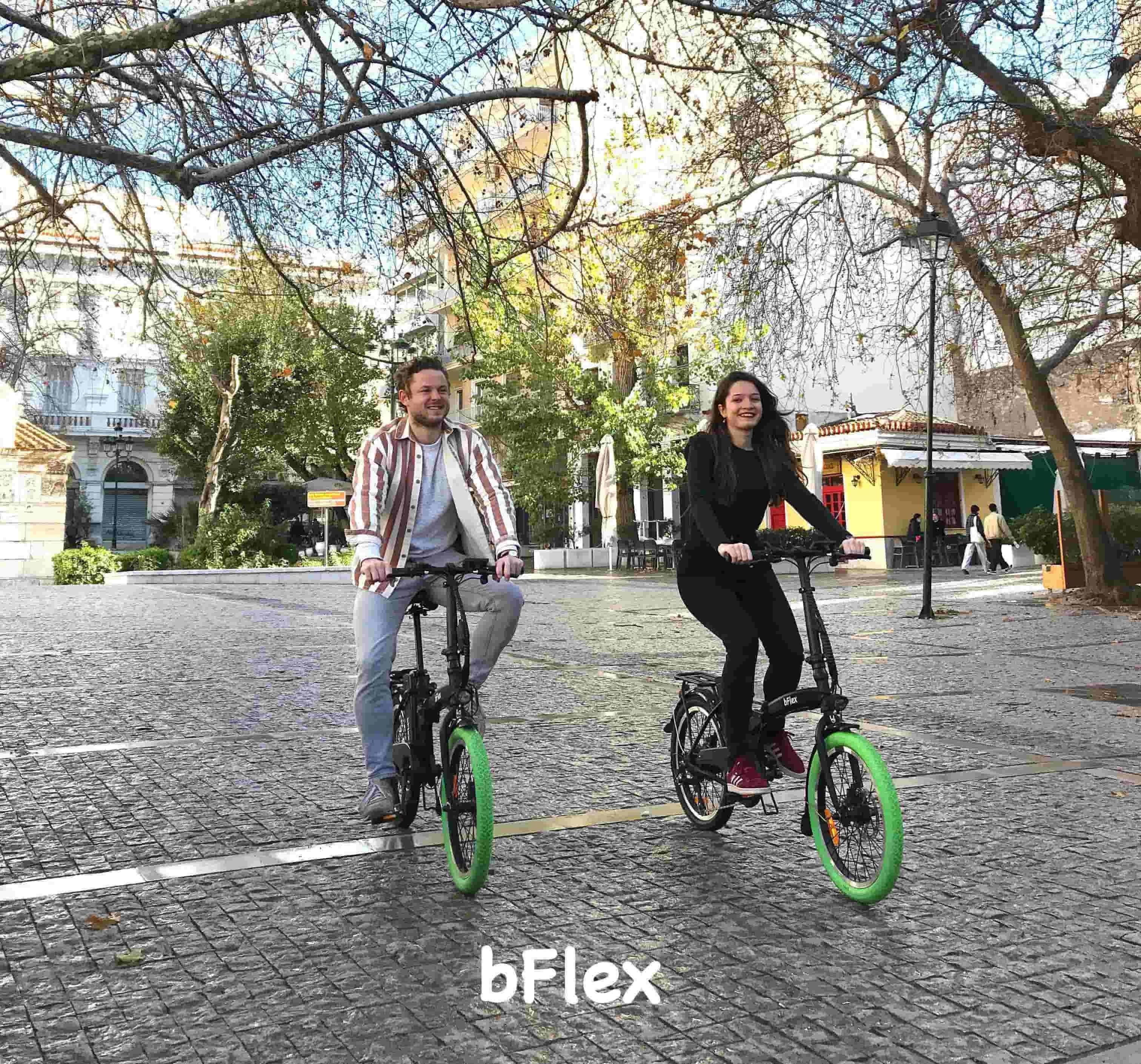 city_bflex