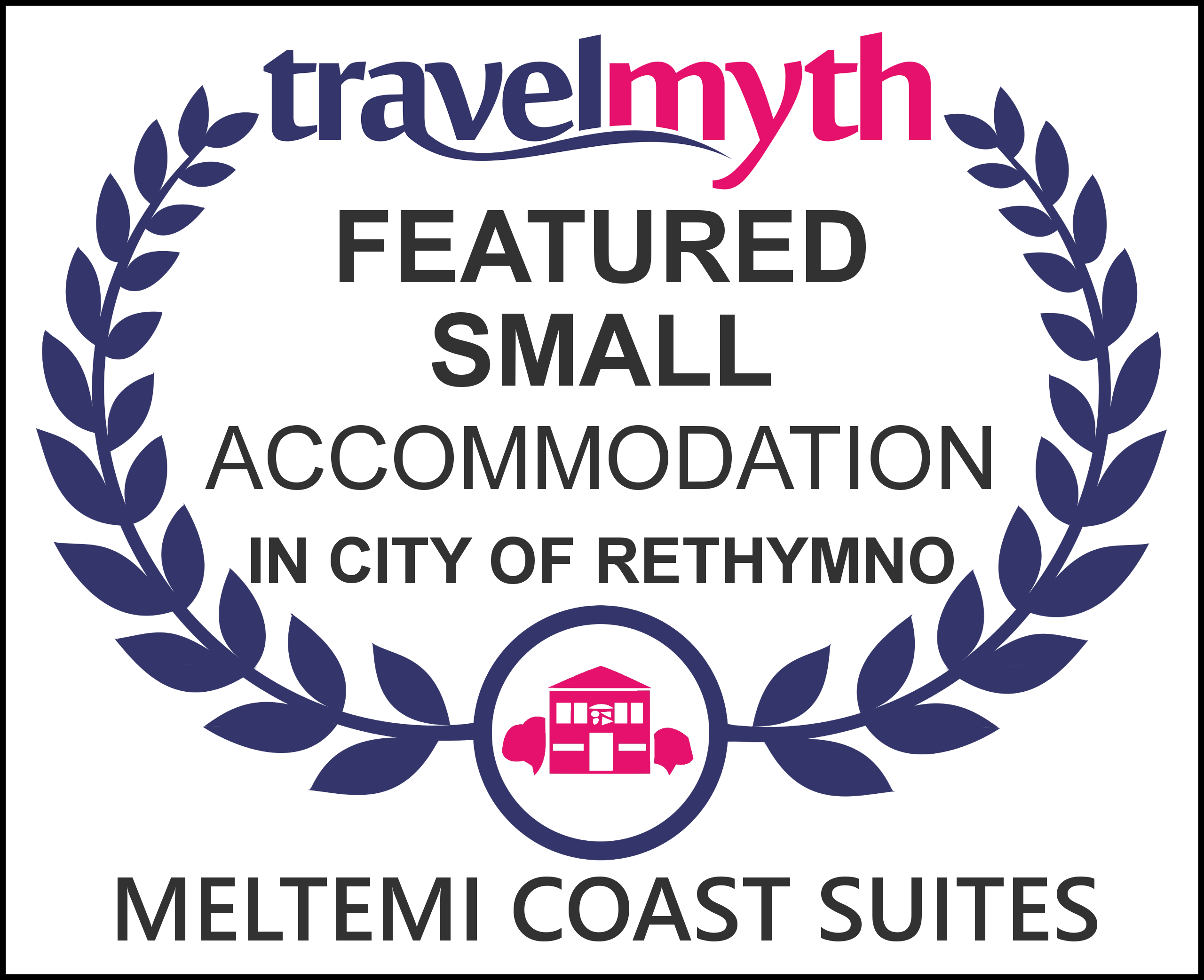 TravelMyth_award